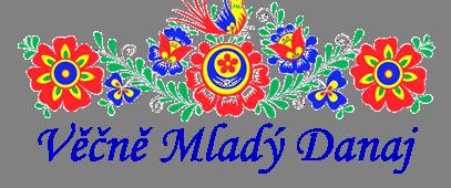 VMD, Strážnice
